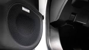 nissan leaf tekna offers features nissan leaf electric car hatchback nissan