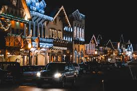 leavenworth light festival 2017 8 reasons to add leavenworth washington to your winter travel