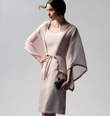 plus size dress patterns vogue best gowns and dresses ideas