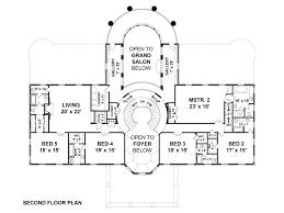 mansion house plans mansion house floor plans ipefi com