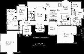 luxury floor plans with pictures luxury house plans master on the house plans 10080