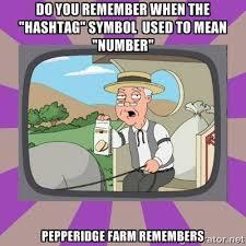 Pepperidge Farm Meme Maker - 18 best pepperidge farm remembers images on pinterest memes humor