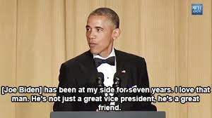 Funny Barack Obama Memes - joe biden barack obama funny memes friendship