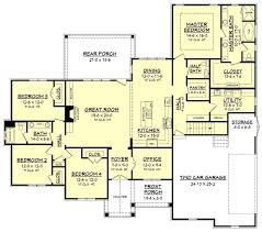 House Plans Com by 990 Best Houses Images On Pinterest House Floor Plans Dream