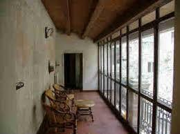 verande balconi aiuto balcone terrazza veranda hardware upgrade forum