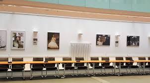 Immobilienanzeigen Kultusministerium Virtueller Rundgang Kmk Ausstellung