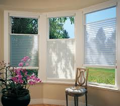 treatment ideas for bay windows