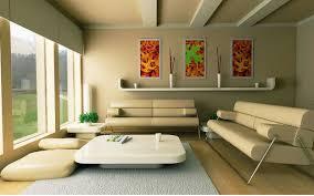 interior design amazing light brown interior paint colors home