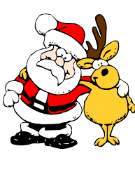 cookie clipart santa clipart pencil and in color cookie clipart