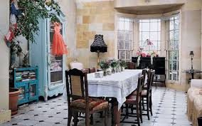 home interior photo interiors inside pearl lowe s vintage inspired somerset home