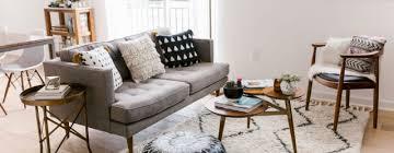 modern chic living room ideas modern chic living room archives trendecor co