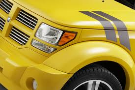 Dodge Nitro Black Color Car Image Site Pinterest Dodge Nitro