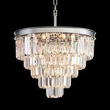 Easy Chandelier Chandelier Crystals For Sale Modern Home Design