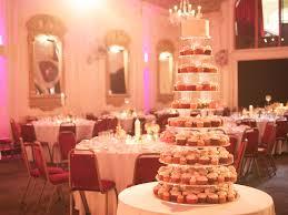 Cupcake Wedding Cake Wedding Cupcakes Crumbs U0026 Doilies News