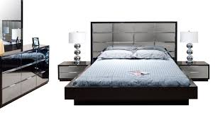 Modern Furniture Orlando Fl by Sharelle Furnishings Modern Furniture Wholesale