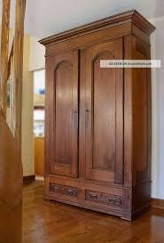 Real Wood Armoire Best 20 Wooden Wardrobe Ideas On Pinterest Wooden Wardrobe