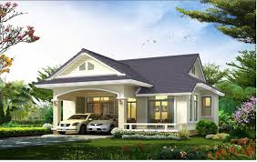 small bungalow style house plans bungalow house plans small plan design front philippines interiors