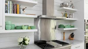 best thing to clean grease kitchen cabinets how to keep your white kitchen white