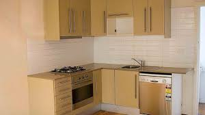 modern kitchen cabinets for small kitchens modern kitchen cabinet ideas for small kitchens marvelous design