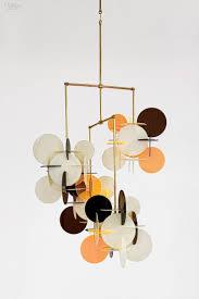 best 20 modern light fixtures ideas on pinterest modern kitchen