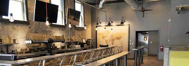 home greencastle bar tap house 24
