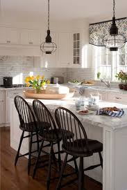 bright kitchen lighting ideas best 25 country kitchen lighting ideas on country