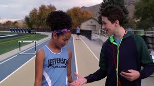 andi mack episode 2 andi mack disney video