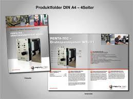 flyer designen lassen produktdatenblatt template flyer design designonclick