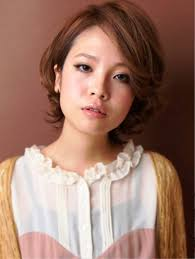 short japanese hair designzygotic xyz
