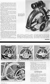 cycle attachment engines 1915 1919 smith motorwheel the online