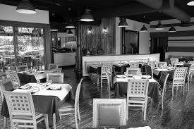 Red Carpet Inn Greenwood by Revery Restaurant Greenwood In