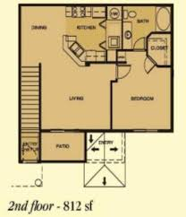 tuscany villa and estates las cruces nm apartment finder