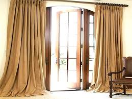 Wooden Curtain Rods Walmart Curtain Rods Home And Curtains