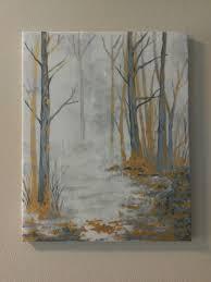 louisiana swamp abstract home decor u2013 c p f paintings