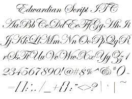 script letters images reverse search
