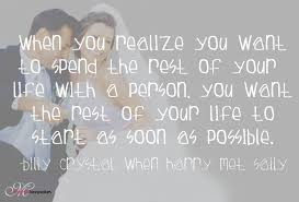 wedding quotes together wedding quotes search quotes