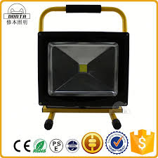 battery operated light bar battery operated light bar products battery operated light bar