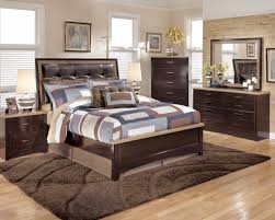 Ashley Bedroom Furniture Reviews Ashley Black Bedroom Set Descargas Mundiales Com