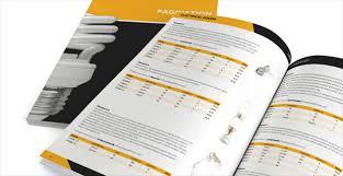 catalog template resumess memberpro co
