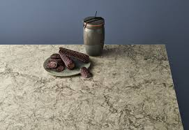 classico and supernatural collections by caesarstone damn magazine