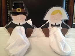 easy thanksgiving art thanksgiving pilgrim napkin rings u2013 easy quick printable