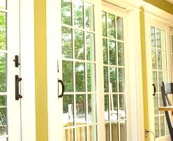 Marvin Patio Doors Idea Patio Door Prices Or Image Of Top Sliding Patio Doors 65