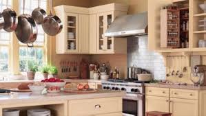 How To Reface Kitchen Cabinets Refacing Your Kitchen Cabinets Kitchen How To Videos And Tips