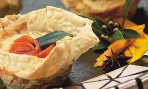 define cuisine cuisine makweti