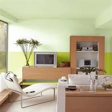 transformer un garage en bureau awesome couleur pour maison interieur 9 transformer un garage