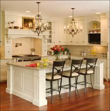 100 kitchen design colour kitchen cabinet colors and