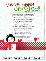 christmas gift poems funny christmas gift ideas