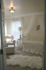 Nursery Room Curtains by 25 Best Ideas About Neutral Babies Curtains On Pinterest