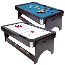 foosball table air hockey combination harvard air hockey pool ping pong table table designs