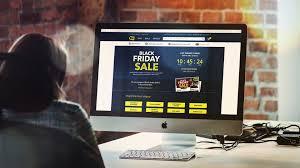 best buy canada black friday best buy website philip wong is an experienced ui ux designer